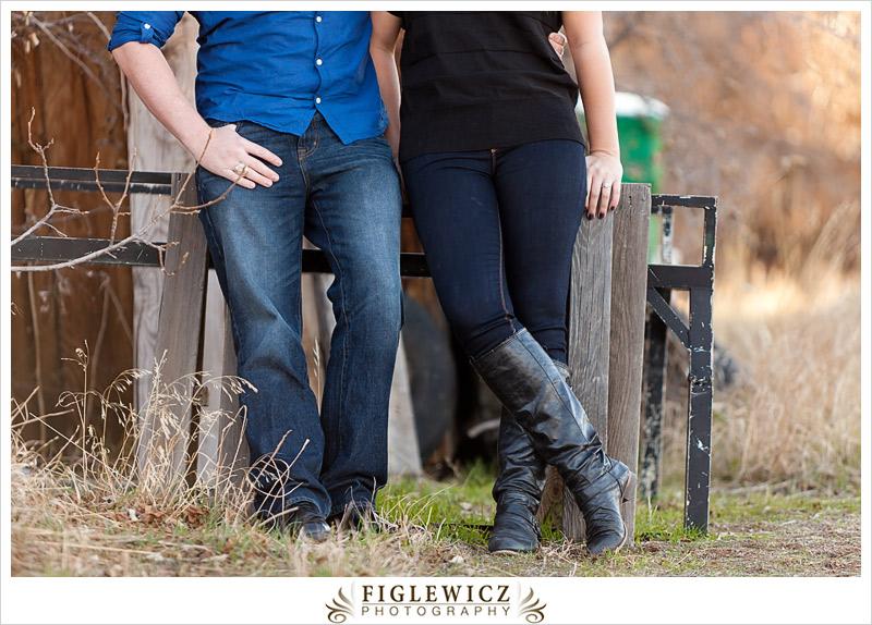 mayer arizona engagement figlewiczphotography