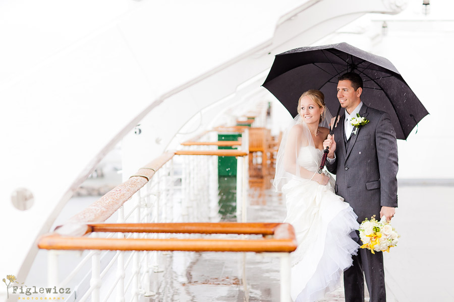queenmary-longbeachweddingphotography-ashleyandmike-037
