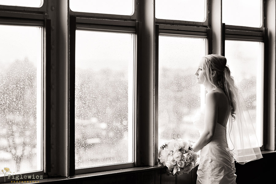 queenmary-longbeachweddingphotography-ashleyandmike-044