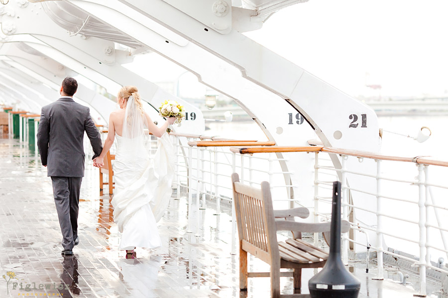 queenmary-longbeachweddingphotography-ashleyandmike-0701