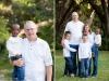 palos-verdes-family-portrait-edlund-family-0001