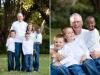 palos-verdes-family-portrait-edlund-family-0003