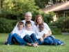 palos-verdes-family-portrait-edlund-family-0004
