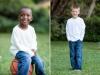 palos-verdes-family-portrait-edlund-family-0007