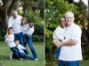 palos-verdes-family-portrait-edlund-family-0011
