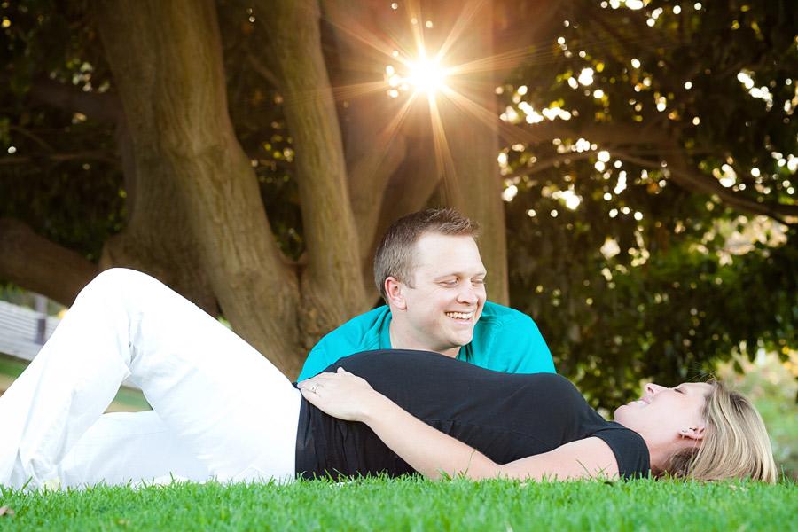 maternityphotographers_figlewiczphotography_0063