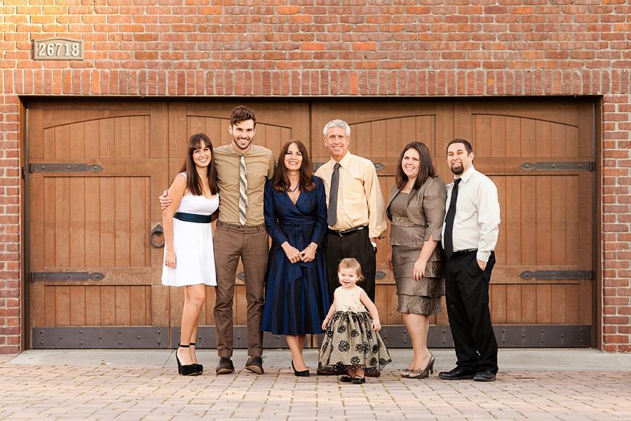 palosverdesfamilyportrait_austin_figlewiczphotography_0068