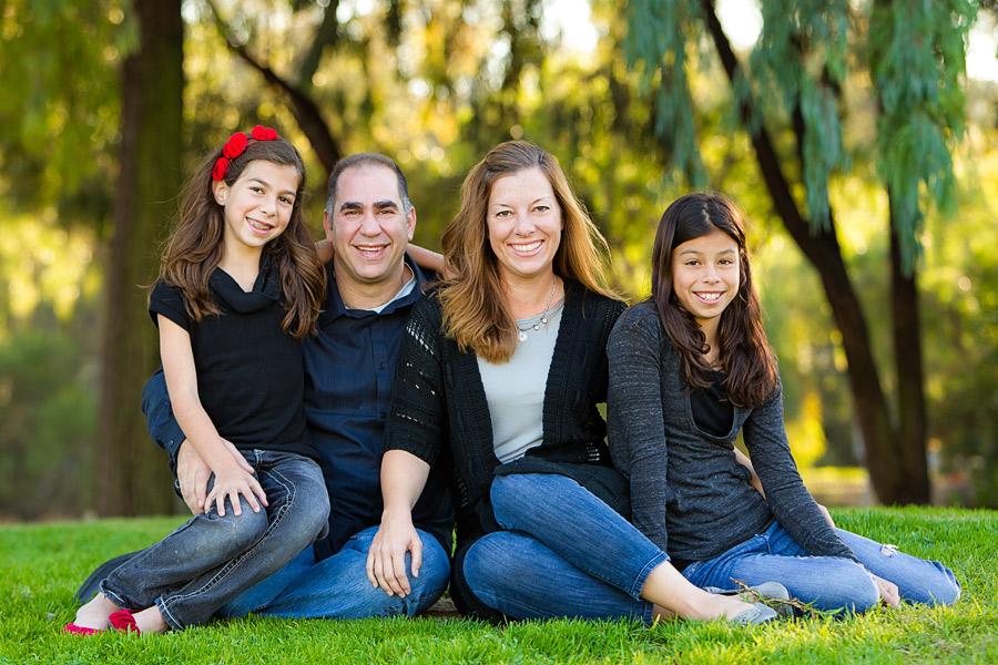 palosverdesfamilyportrait_samperas_figlewiczphotography_0010