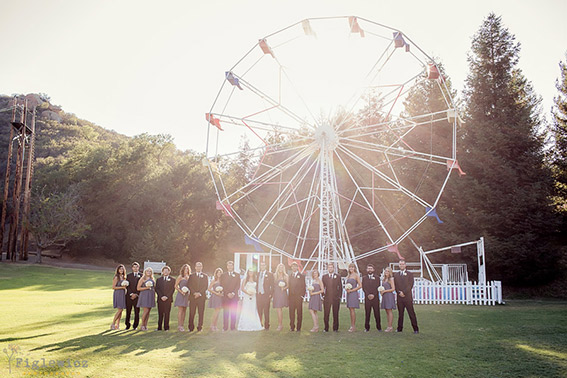 calamigos-ranch-wedding-malibu-ca-jessica-alex-00038