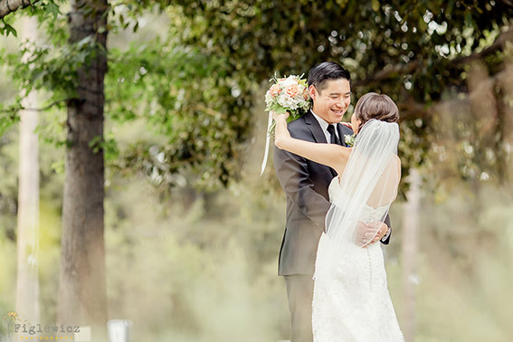 los-angeles-wedding-stephine-calvin-00044