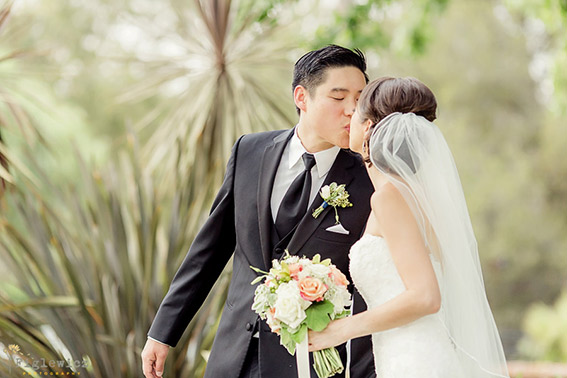 los-angeles-wedding-stephine-calvin-00047
