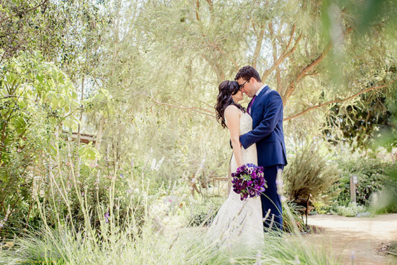 maravilla-gardens-wedding-avi-rhett-00023