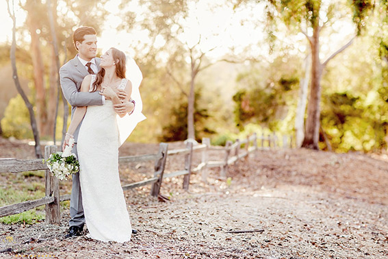 palos-verdes-country-club-wedding-megan-paul-00064