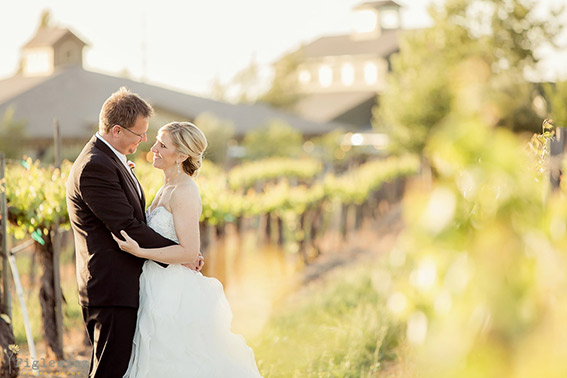 ponte-winery-wedding-katie-bryan-00082