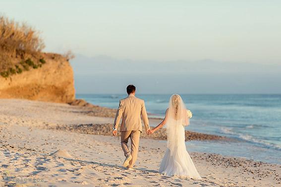puerto-vallarta-wedding-villa-romance-jessie-sean-00101