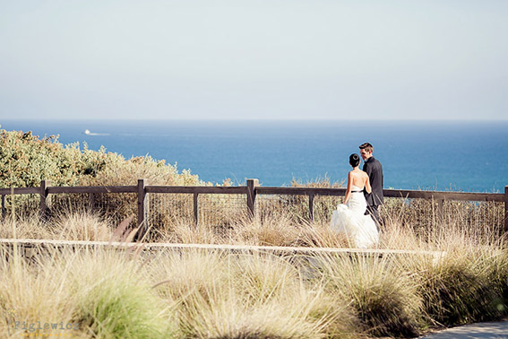 terranea-resort-wedding-erica-whitney-00080