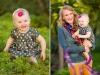 palos-verdes-family-portrait-hulse-family-0001