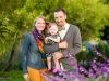 palos-verdes-family-portrait-hulse-family-0002