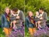 palos-verdes-family-portrait-hulse-family-0003