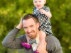 palos-verdes-family-portrait-hulse-family-0004