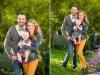 palos-verdes-family-portrait-hulse-family-0005