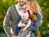 palos-verdes-family-portrait-hulse-family-0006