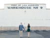 san-pedro-engagement-kaitlin-ted-001