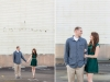 san-pedro-engagement-kaitlin-ted-004