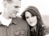 san-pedro-engagement-kaitlin-ted-006