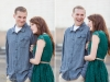 san-pedro-engagement-kaitlin-ted-007