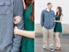 san-pedro-engagement-kaitlin-ted-008