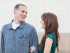 san-pedro-engagement-kaitlin-ted-009