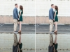 san-pedro-engagement-kaitlin-ted-013