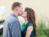 san-pedro-engagement-kaitlin-ted-014