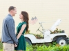 san-pedro-engagement-kaitlin-ted-017