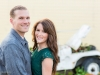 san-pedro-engagement-kaitlin-ted-018
