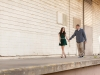 san-pedro-engagement-kaitlin-ted-020