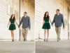 san-pedro-engagement-kaitlin-ted-021