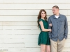 san-pedro-engagement-kaitlin-ted-024