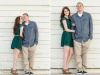 san-pedro-engagement-kaitlin-ted-025