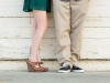 san-pedro-engagement-kaitlin-ted-026
