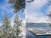 lakearrowheadresort-priscillaandchris-0010