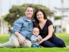 redondo-beach-family-portrait-williams-family0006