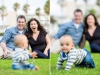 redondo-beach-family-portrait-williams-family0011