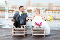 QueenMary-LongBeachWeddingPhotography-AshleyandMike-0841