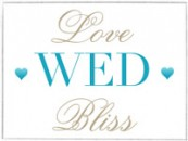 Love-Wed-Bliss