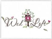 Wed-Loft
