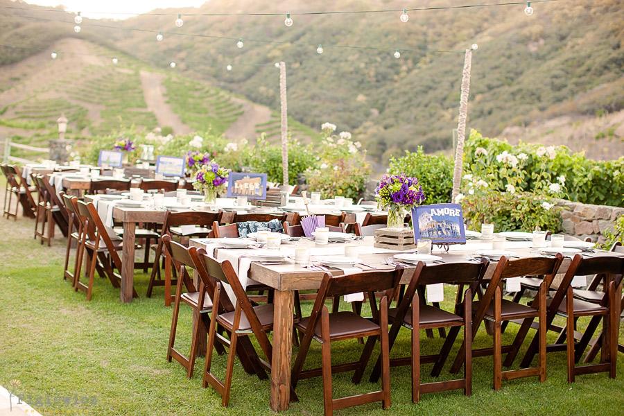 Saddlerock Ranch Wedding.Saddlerock Ranch Malibu Romy Jonathan Part 2 Figlewicz