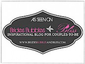 BridesBubblesandBliss