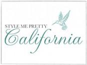 StyleMePrettyCalifornia